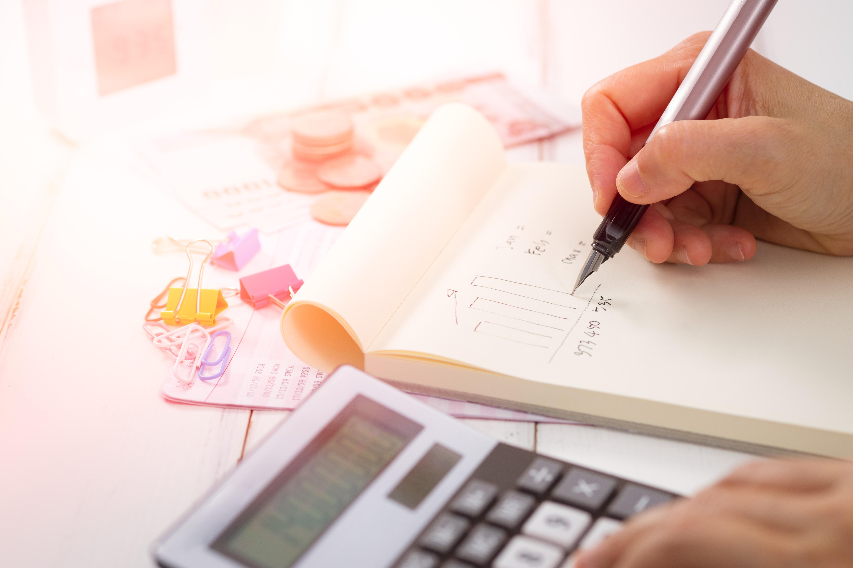 Documentele necesare justificarii scutirii de tva aferenta livrarilor intracomunitare de bunuri