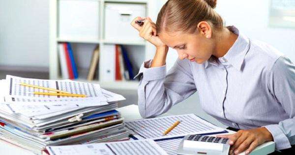 Cum se pot inchide garantiile in contabilitate: caz practic