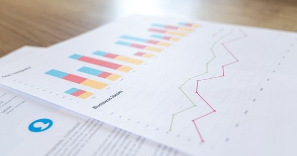 Inventarierea anuala. Care este regimul fiscal al bunurilor degradate?
