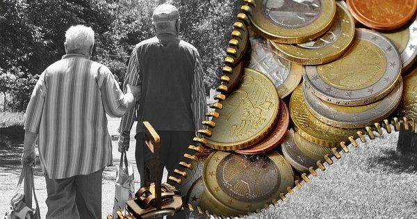 Consiliul pentru IMM-uri sustine pastrarea la Pilonul II de pensii