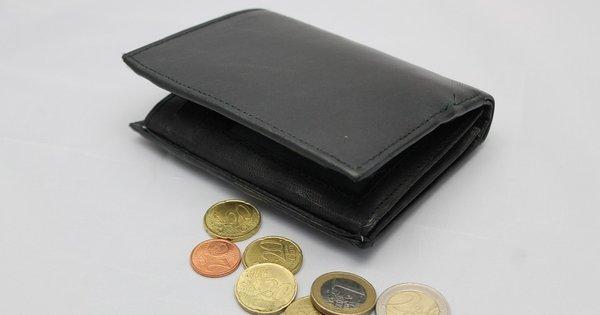 Split TVA - au fost introduse conturile contabile pentru evidenta contabila