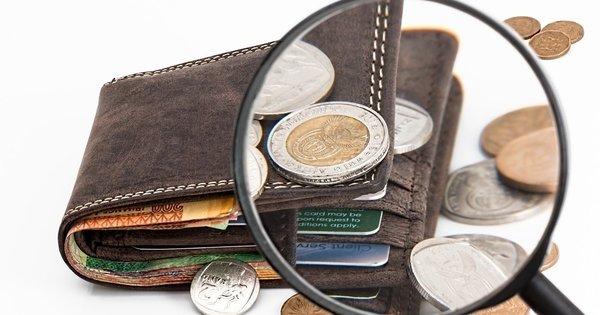 15 decembrie: termen pentru doua impozite datorate de contribuabili