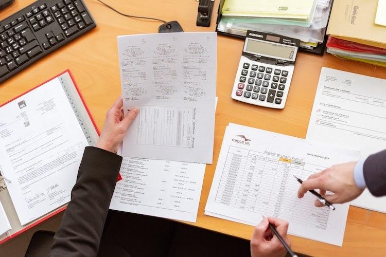 Modernizarea managementului documentelor si ce tehnologii vin in ajutorul business-urilor