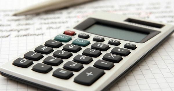 Este in Monitorul Oficial! Fiscul a publicat documentele ce vor fi utilizate pentru verificarea situatiei fiscale personale
