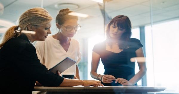 Metode care pot ajuta un business sa se mentina puternic