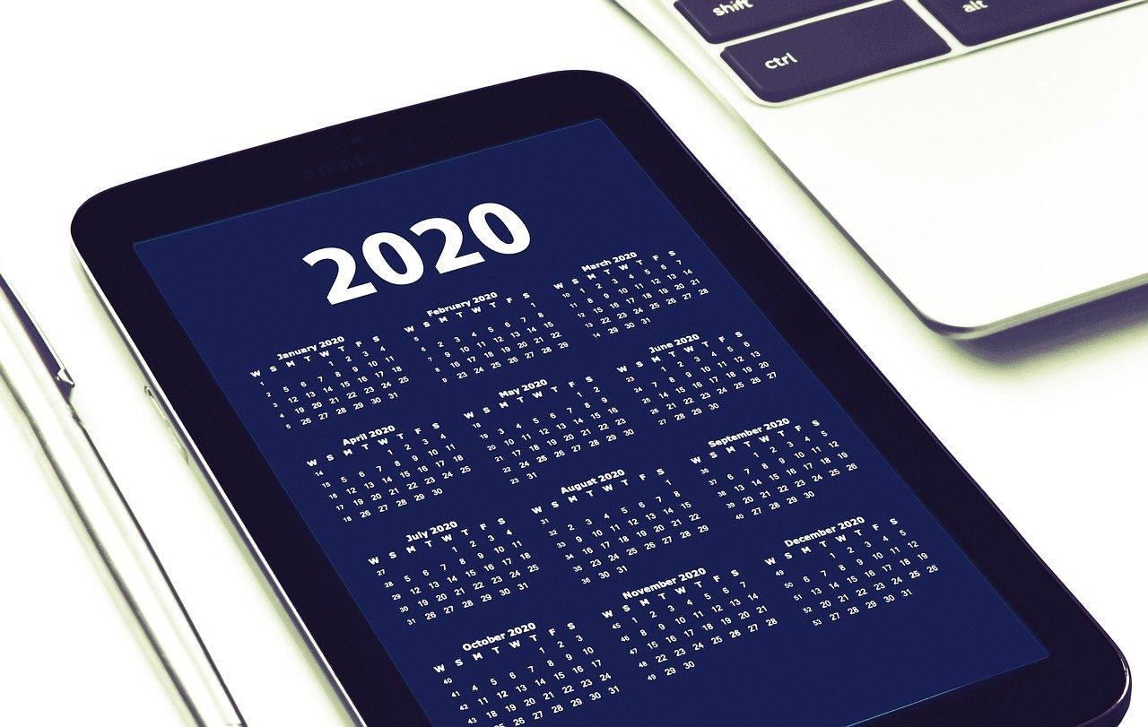 10 noutati fiscale si contabile care intra in vigoare in anul 2020