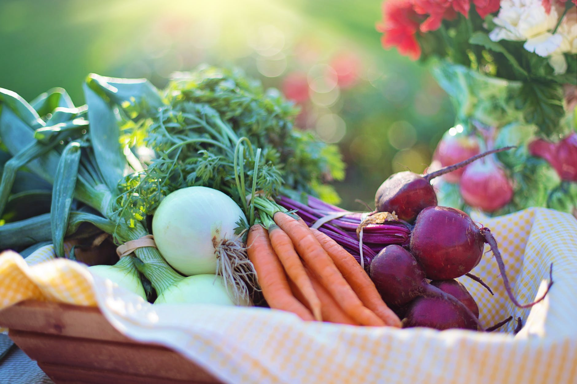 De la 1 iunie, TVA redus la 5% pentru produsele traditionale, montane si ecologice