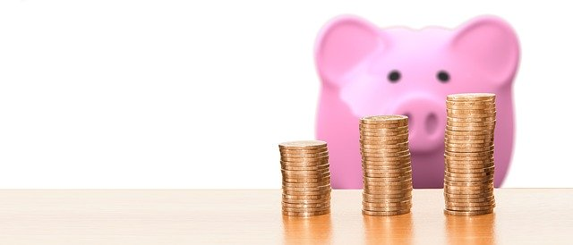 Incepand din 22 octombrie, pot fi accesate granturile pentru capital de lucru