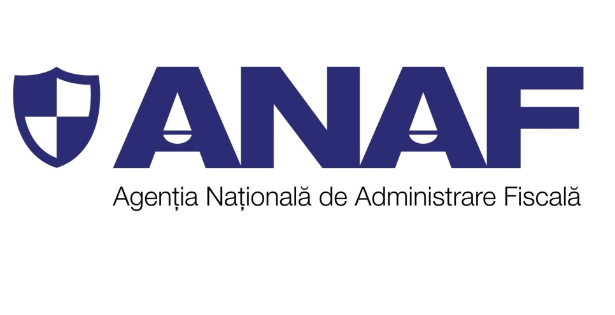 Buletin ANAF: acte normative cu incidenta fiscala in perioada 14 – 18 mai 2018