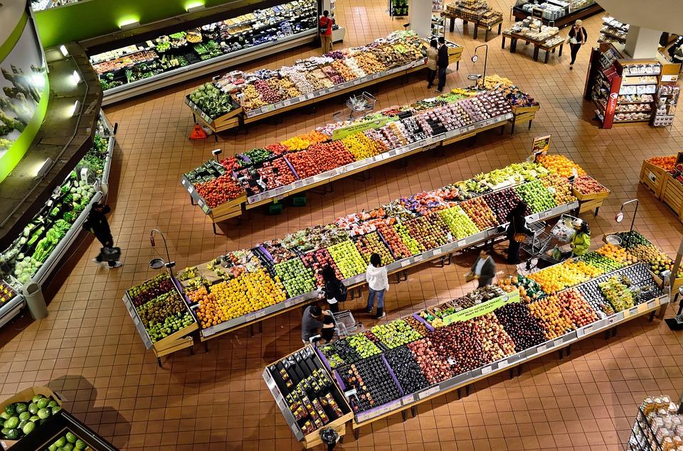 Dragnea ameninta, Antifrauda se conformeaza! Incep controalele la importurile de legume si fructe