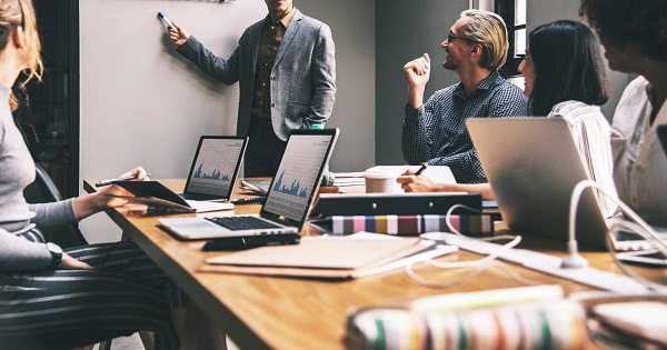 Cum alegem un software HR performant