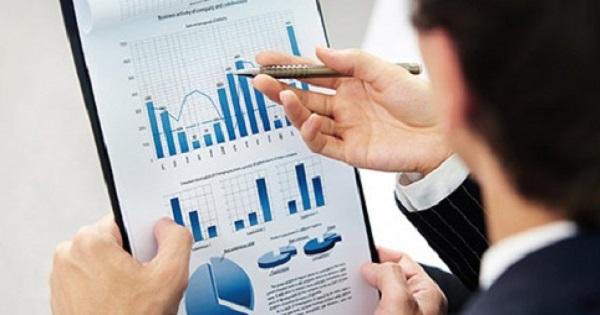 Teste Grila pentru Examenul de Auditor Financiar!