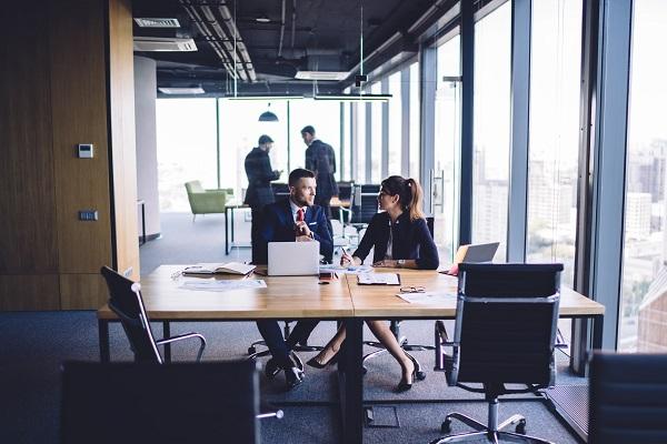 Metode eficiente care asigura o productivitate crescuta in cadrul unui business