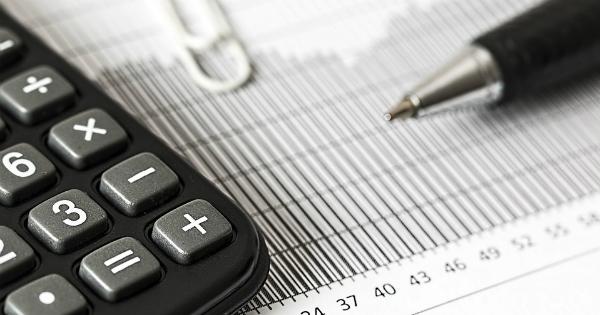 20 ianuarie, data limita pentru depunerea a patru formulare fiscale