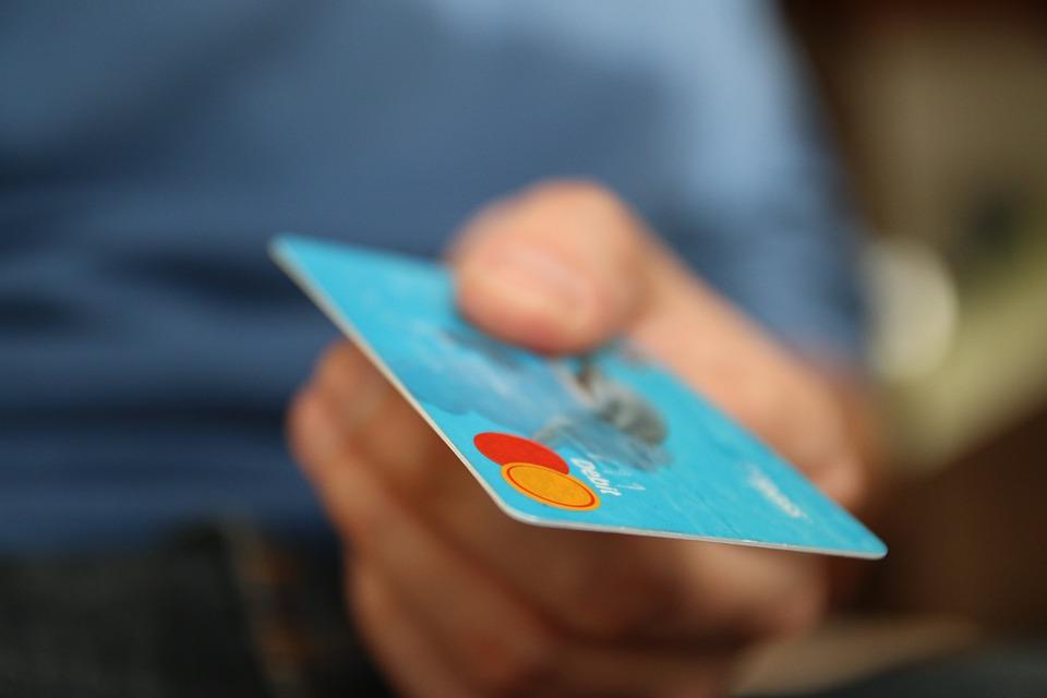 Hotararea nr. 285/2020 - plata online a taxelor si impozitelor utilizand cardul bancar