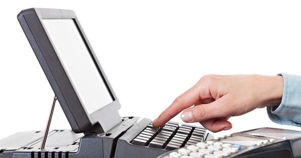 ANAF a publicat noua declaratie privind aparatele de marcat electronice fiscale neutilizate