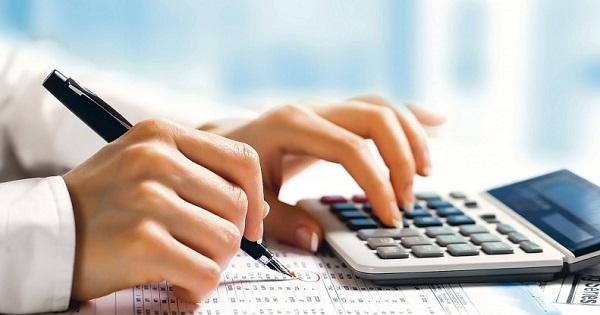 Cum completeaza OUG 153/2020 Codul de procedura fiscala