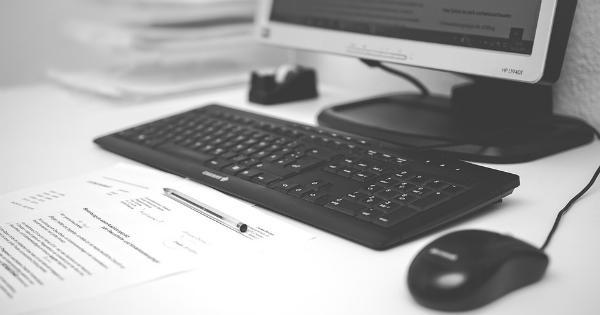 Societatile de contabilitate sunt obligate sa aiba un ofiter pentru protectia datelor?