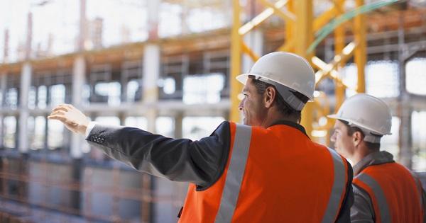 Aplicarea facilitatilor in domeniul constructiilor. Care sunt conditiile prevazute in Codul fiscal?