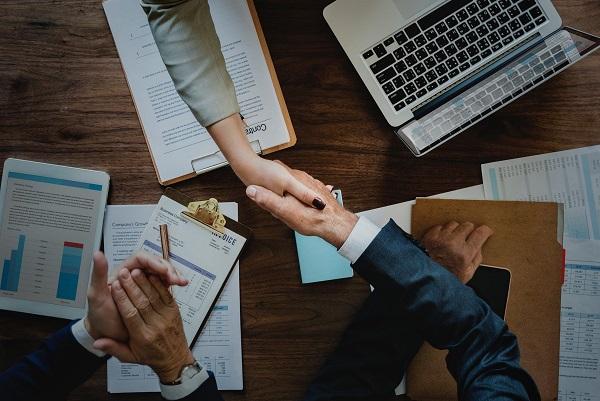 Ce solutii de finantare au antreprenorii in 2018
