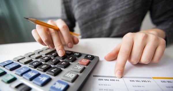 Codul fiscal va fi modificat din nou: simplificarea impozitului pe cladirile cu destinatie mixta