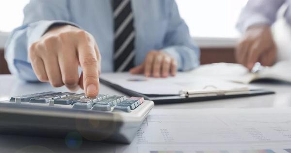 Credit bancar pe termen scurt. Care este monografia contabila?