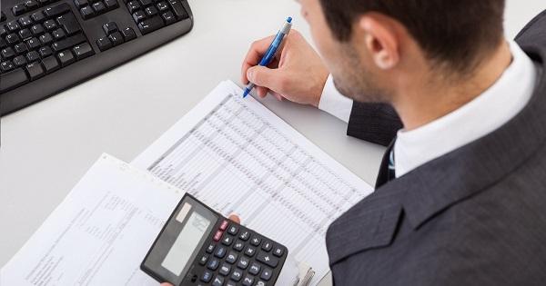 Impozit pe profit si impozit specific. Intocmirea declaratiei 101