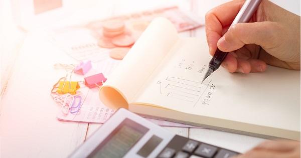 Ce insemna sa fiti un contabil bun? Imaginea de ansamblu care va diferentiaza de competitie