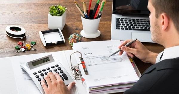 Tii contabilitatea unei microintreprinderi? Vezi studii de caz rezolvate si monografii contabile