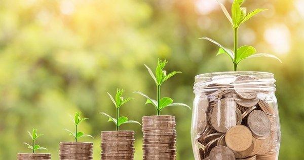 Ministerul Finantelor Publice a lansat titlurile de stat cu dobanda de 5% pentru populatie