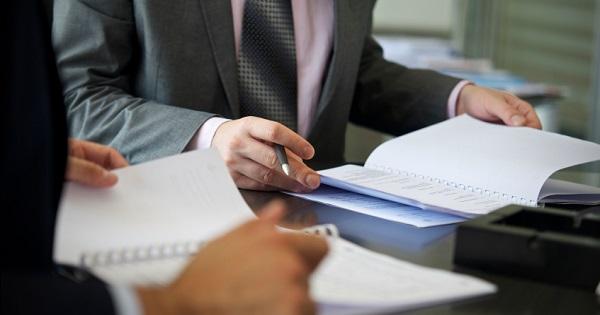 Registrul bunurilor de capital. Lista de implicatii fiscale