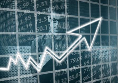 Cresterea salariului minim, prin ochii antreprenorilor: 62% propun reducerea fiscalitatii pe forta de munca