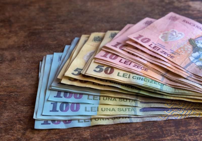 Procedura de acordare a indemnizatiilor si sumelor prevazute in OUG 132/2020, in functie de categorie