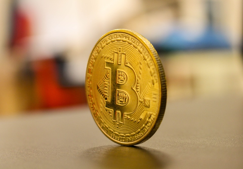 Clarificari importante cu privire la impozitarea veniturilor din transferul de moneda virtuala