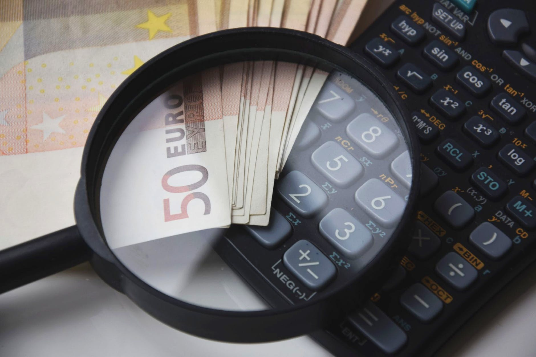 Normele pentru aplicarea Legii nr. 129/2019 privind prevenirea si combatarea spalarii banilor, in MONITOR