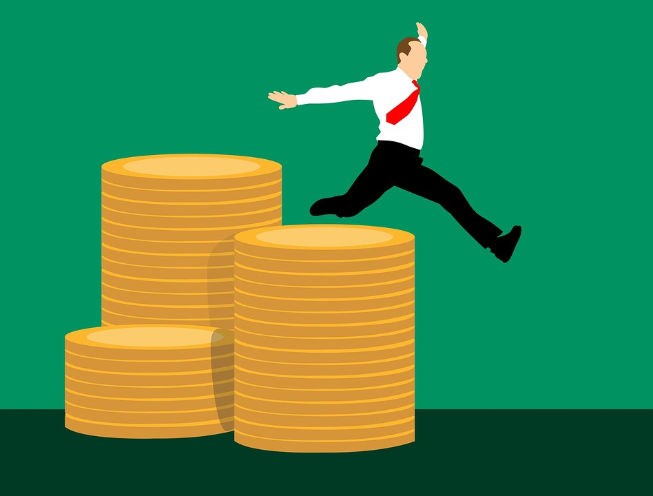 OUG 90/2020 modifica OG 6/2019: prorogarea unor termene privind restructurarea obligatiilor bugetare