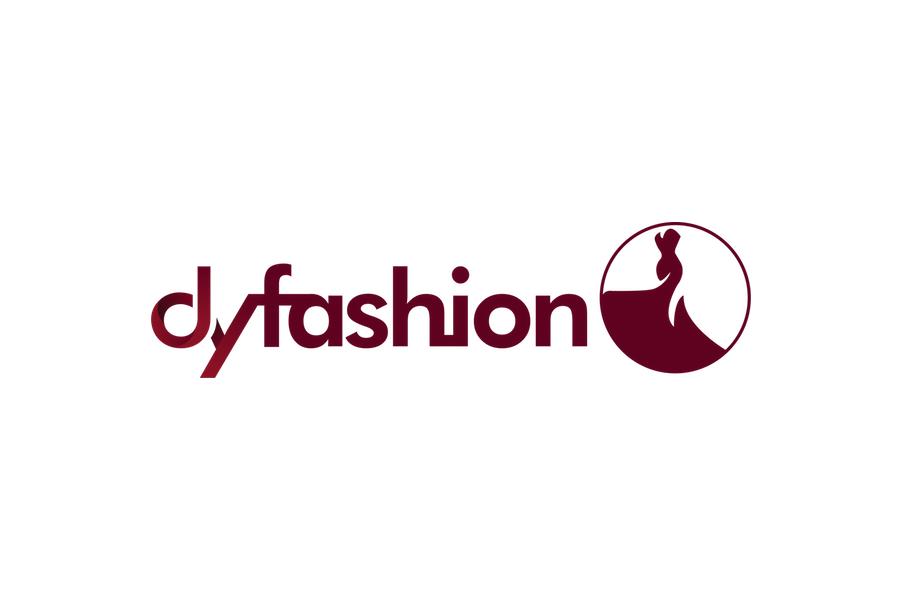 Comertul electronic cu articole vestimentare, intr-o continua expansiune