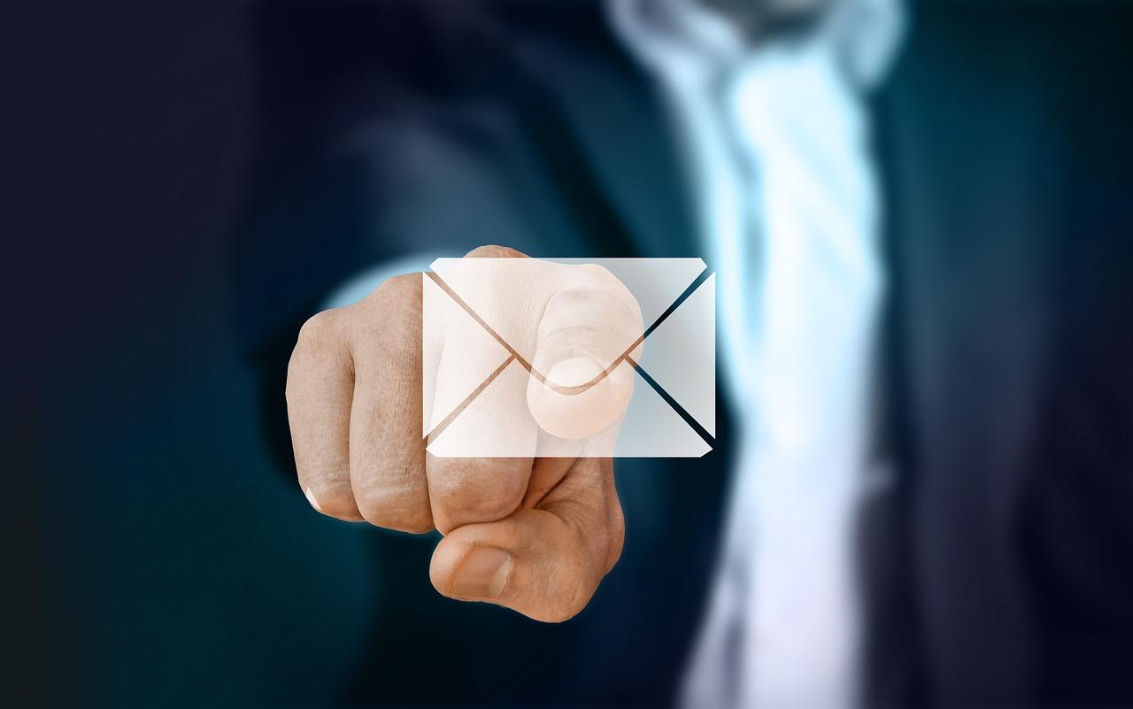 Avertizare ANAF: se trimit e-mailuri FALSE in numele institutiei