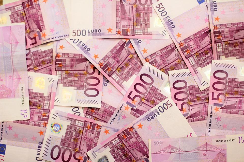 OUG 130/2020 - 1 miliard de euro pentru relansarea economiei. Vezi codurile CAEN eligibile!