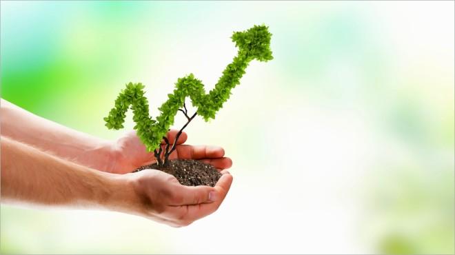 4 carti de contabilitate in care merita sa investiti in 2018