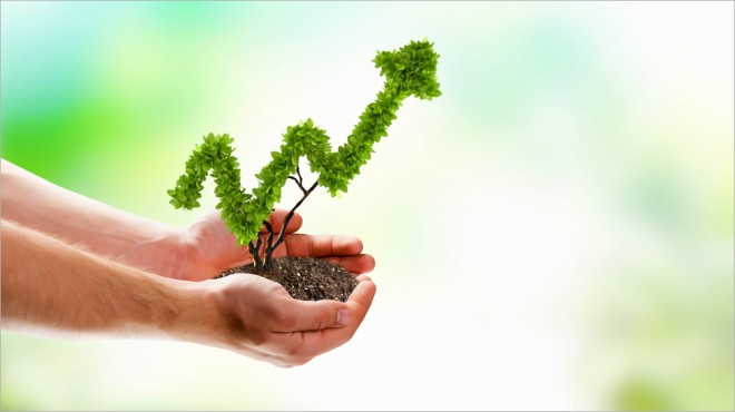 Finantele sprijina mediul privat prin acordarea de ajutor de stat in baza HG nr. 807/2014