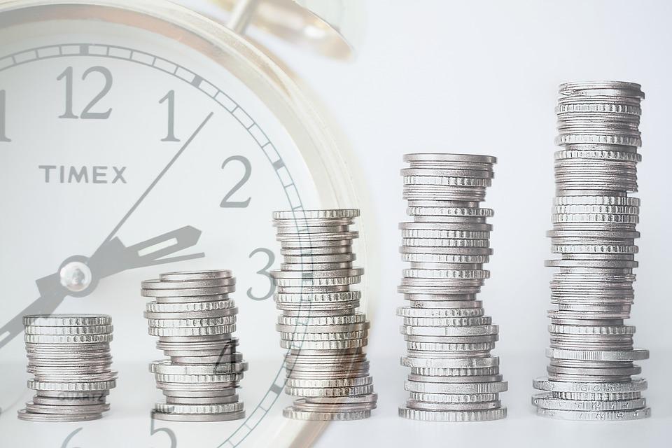 Proiect de OUG: scutiri temporare de la plata impozitului specific, de la plata TVA, bonificatii si masuri in domeniul jocurilor de noroc