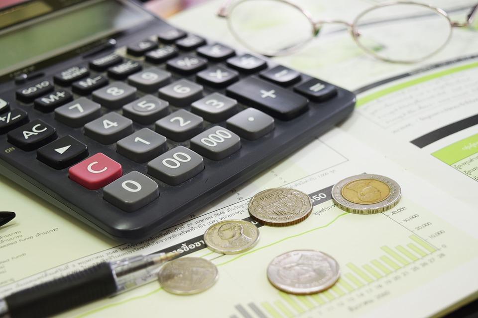 Noile facilitati fiscale pentru debitori. O conditie trebuie indeplinita pana la 30 septembrie 2019
