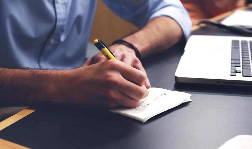 Legea GDPR. Care sunt obligatiile unei firme de contabilitate?