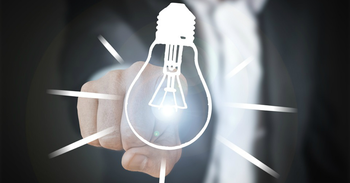 Ordinul nr. 3581/2020 - Schema de ajutor de minimis prevazuta in cadrul Programului ELECTRIC UP