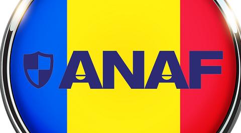 Orban a demis patru vicepresedinti ANAF si a numit unul singur in functie