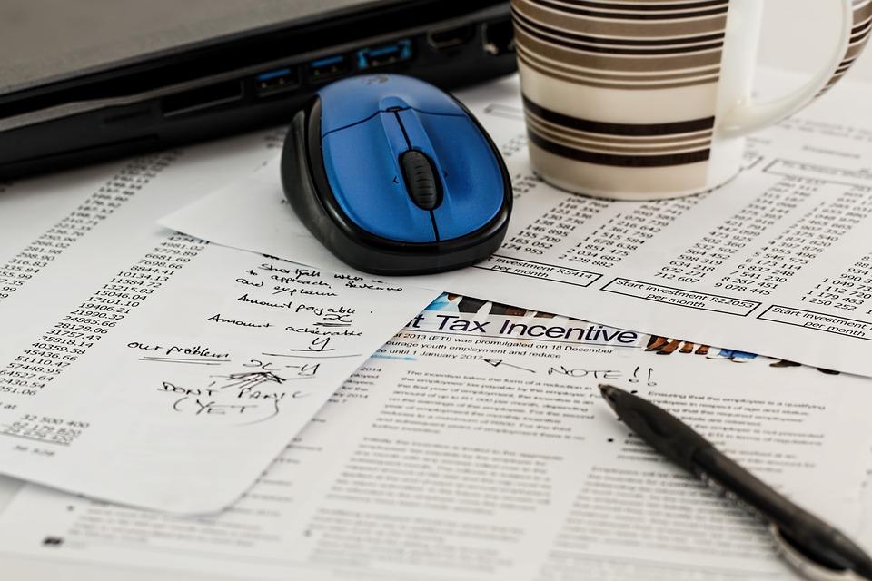 Bucurestenii vor plati taxe si impozite mai mari incepand din 2020. Vom avea o NOUA taxa auto!