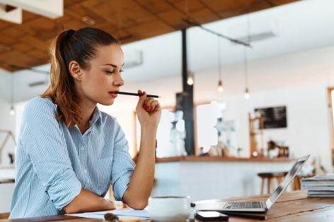 Sfaturi pentru o cariera independenta de succes