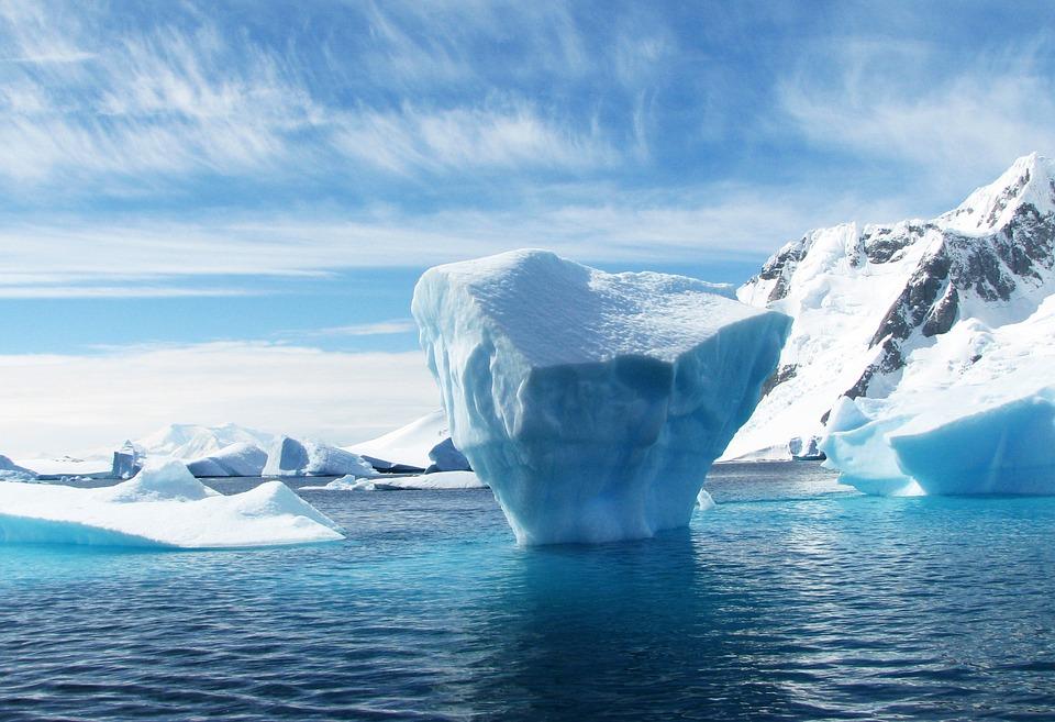 """Fiscul pune in aplicare operatiunea """"Iceberg"""". Urmeaza controale ample la firme!"""