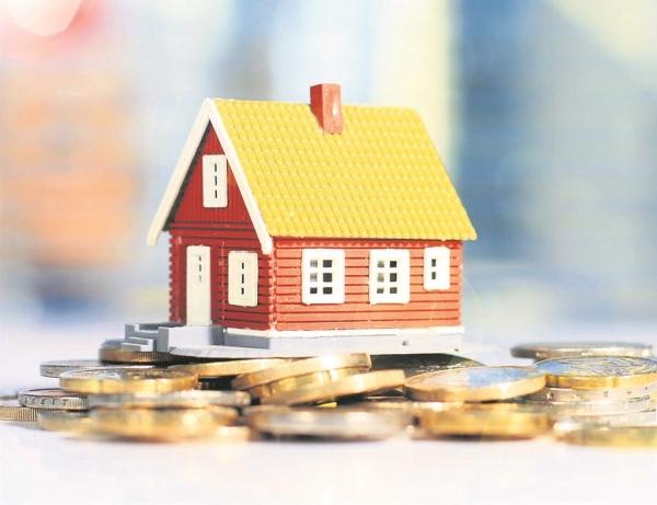 Impozitul pe cladiri in anul 2019- Cand trebuie platit si alte obligatii care mai urmeaza